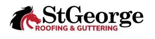 St George Roofing & Guttering