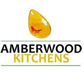 Amberwood Kitchens