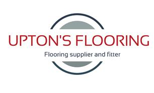 Upton's Flooring