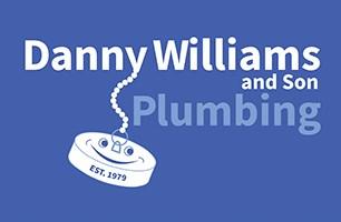 Danny Williams & Sons Plumbing