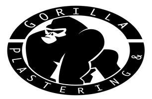 Gorilla Plastering &