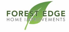 Forest Edge Home Improvements Ltd