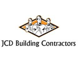 JCD Building Contractors
