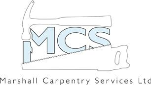 Marshall Carpentry Services Ltd