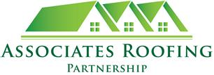 Associates Roofing Partnership