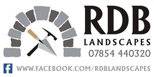 RDB Landscapes