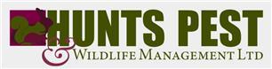 Hunts Pest and Wildlife Management Ltd