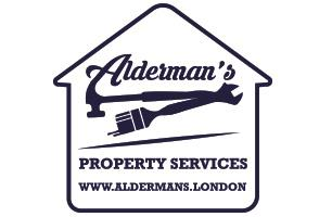 Alderman Property Services
