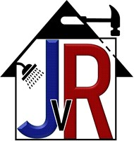 JVR Renovations Ltd