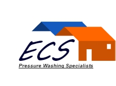Exterior Cleaning Systems