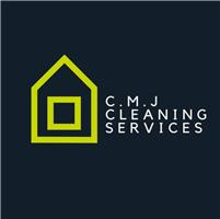 CMJ Cleaning Services