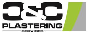 C & C Plastering Services Ltd