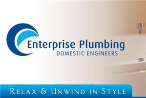 Enterprise Plumbing