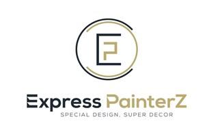 Express Painterz