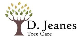 D Jeanes Tree Care