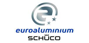 Euro Aluminium Ltd