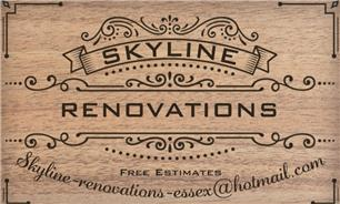 Skyline Renovations