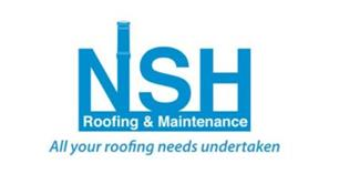NSH Roofing