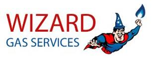 Wizard Gas Services