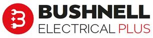 Bushnell Electrical Plus