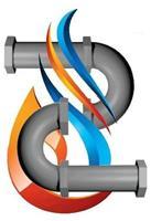 Gas Boiler & Heating Repair Ltd