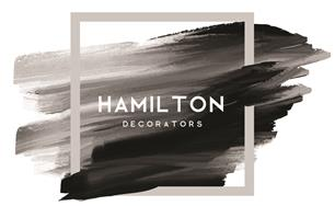Hamilton Decorators