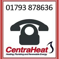 CentraHeat Heating & Plumbing Ltd