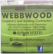 Webb Wood