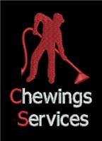 Chewings Services