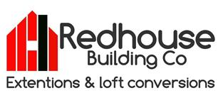 Redhouse Building Co.