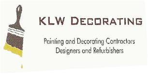 KLW Decorating