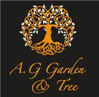 A G Garden & Tree