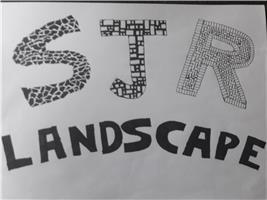 SJR Landscapes