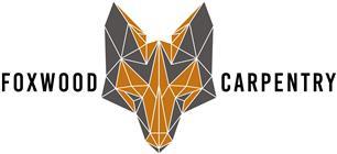 Foxwood Carpentry