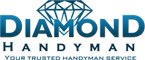 Diamond Handyman