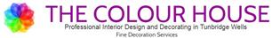 Colour House-Fine Decoration