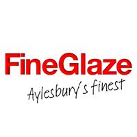 FineGlaze Ltd
