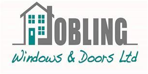 Jobling Windows & Doors