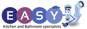 Easy You (Kitchens, Bathrooms & General Plumbing)