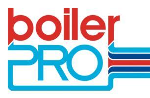 boilerPRO Ltd