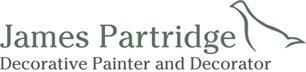 James Partridge Decorative Painting and Decorating