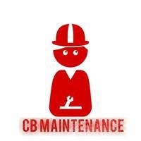 CB & Browns Maintenance