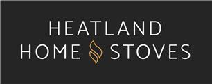 Heatland Stoves Limited