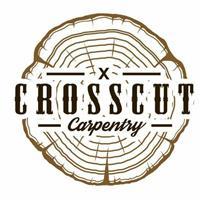 Crosscut Carpentry