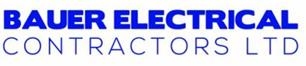 Bauer Electrical Contractors Ltd