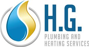 H.G. Plumbing and Heating Services
