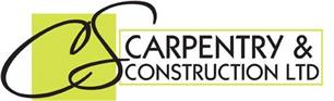 C S Carpentry & Construction Limited