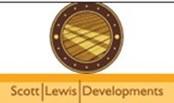 Scott Lewis Developments