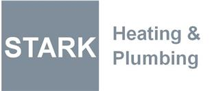 Stark Heating & Plumbing