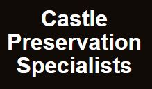Castle Preservations